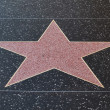 Stock Photo: Hollywood star
