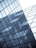 Offices building — Stock Photo