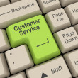 Customer Service — Stock Photo #2376773