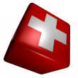 Stock Photo: Switzerland