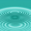 ������, ������: Interference ripples