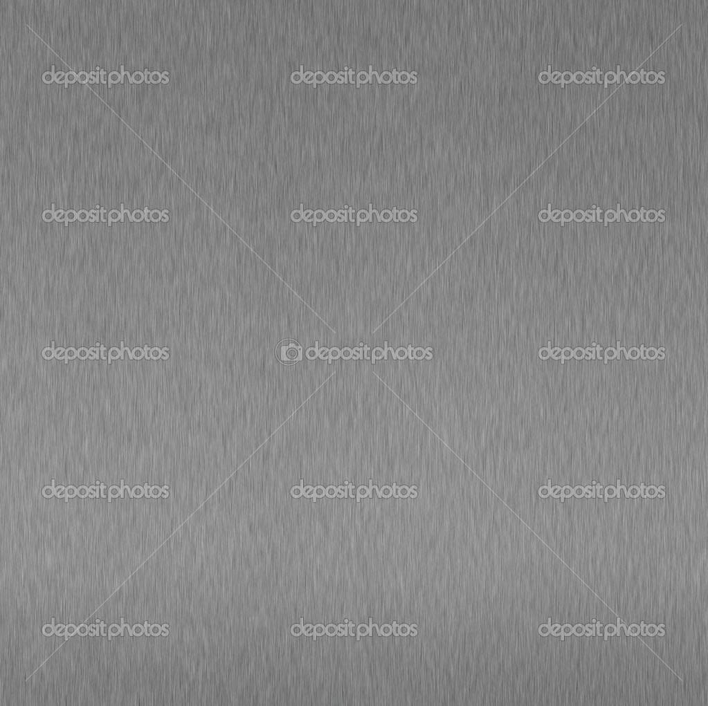 Dark brushed metal background — Stock Photo #2272055