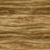 Sl 3d wood — Stock Photo