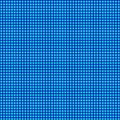 Sl blue marbles tiny — Stock Photo