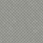 Sl clean diamond four — Stock Photo
