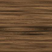 Dark wood — Stock Photo