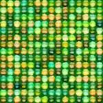 Sl green gems — Stock Photo #2307999