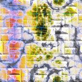 Grafitti 2 — Stock Photo