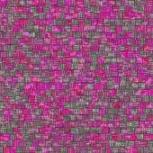 Sl pink irregular tiles — Stock Photo