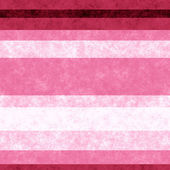 Sl pink grunge stripes — Stock Photo