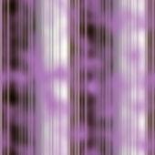 Sl pink metal stripes — Stock Photo