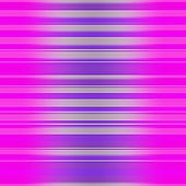 Pink opart — Stock Photo