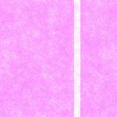 Sl pink white grunge stripes — Stock Photo