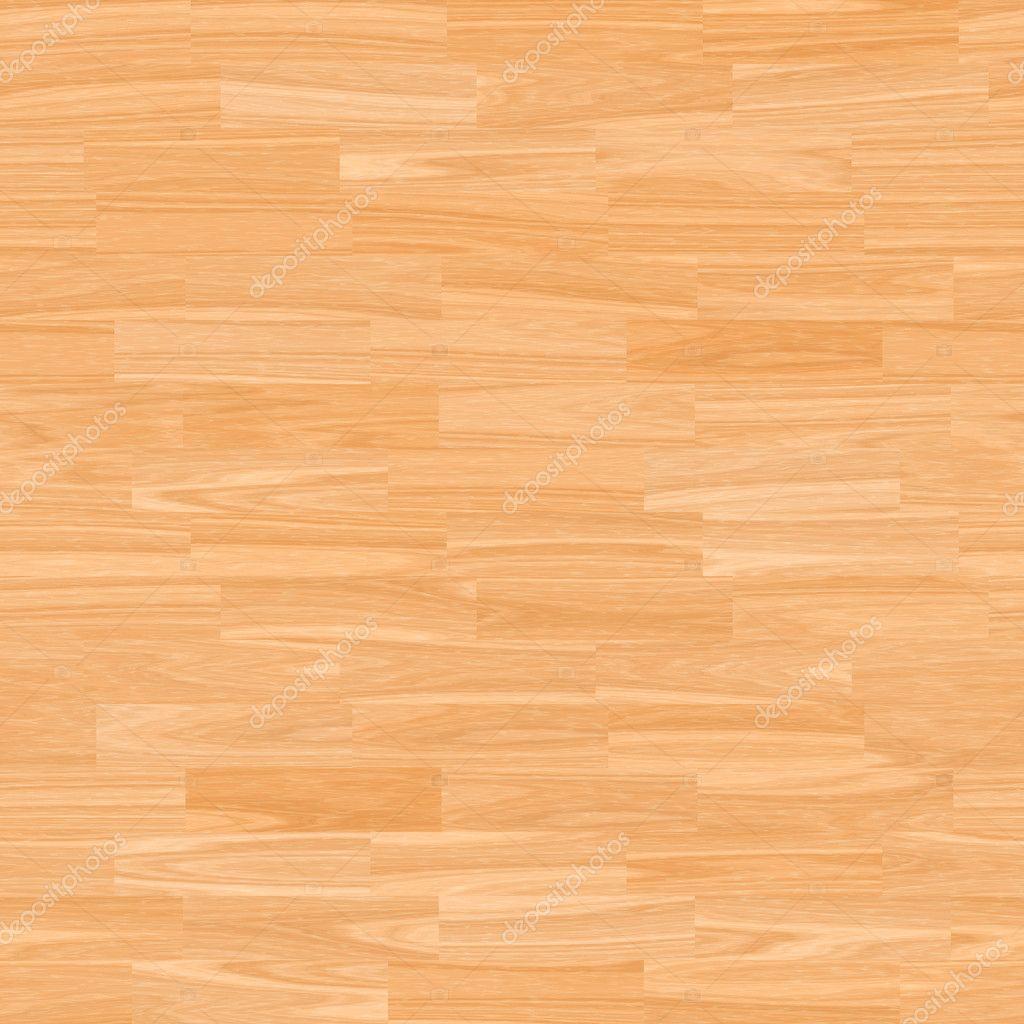 Plain wood parquet stock photo hospitalera 2316220 for Legno chiaro texture