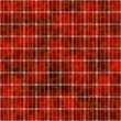 Stock Photo: Red solar cells background