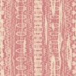 Batik texture in old rose — Stock Photo