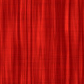 Sl striped drapes — Stock Photo
