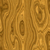 Sl wood 2 — Stock Photo