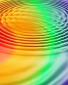 Rainbow1 — ストック写真