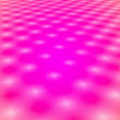Dancefloor — Stock Photo