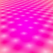 Stock Photo: Dancefloor