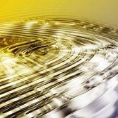 Gold doppel xtrem — Stockfoto