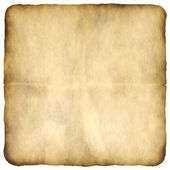 Old paper background — Stock Photo