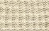 White textile background — Stock Photo