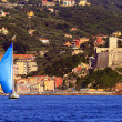 Lerici - Stock Photo
