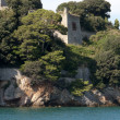 Portovenere — Stock Photo