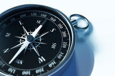 Compass1 — Stock Photo