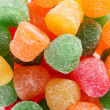 Royalty-Free Stock Photo: Colors sweet