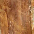 Royalty-Free Stock Photo: Wooden