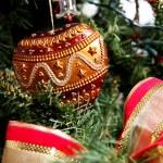 圣诞 — 图库照片 #2543045