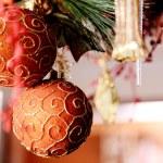 圣诞 — 图库照片 #2543108