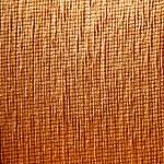 textura — Stock fotografie