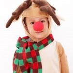 Rudolph — Stock Photo #2543633