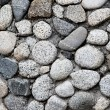 Stock Photo: Rocks tetxure