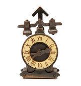 Time — Stock Photo