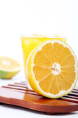 Citric — Stock Photo
