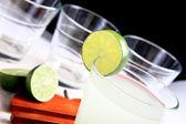 Limonata — Stok fotoğraf