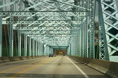 Pittsburgh Bridge — Foto de Stock