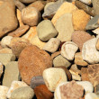 Stock Photo: Rocks