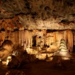 Cango Caves, South Africa - Stock Photo