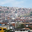 Slums — Stock Photo #2273387
