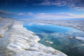 Polar Ocean — Stock Photo