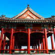 Stockfoto: Forbidden City