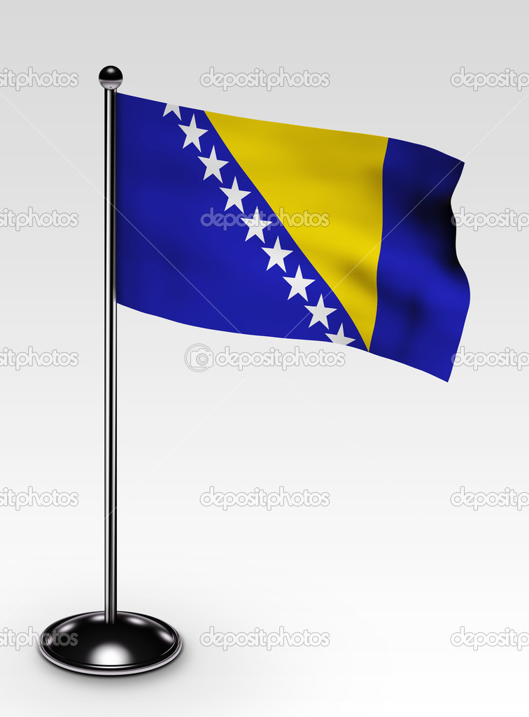 21 with Stock Photo Bosnia And Herzegovina Flag on Zara Opens New NYC Flagship Store In SoHo 664797 moreover Diesel Devoile Son Nouveau Concept De Magasin A New York 603001 likewise 226290 also 1799030 likewise Index.
