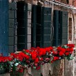 Stock Photo: Old Italitown of Venice
