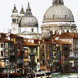 Grand Canel of Venice — Stock Photo #2561273
